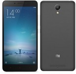 Смартфон Xiaomi Redmi Note 2 Prime 32GB Dark Gray Украинская версия