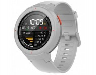 Умные часы Huami Xiaomi AMAZFIT Verge Moonlight White