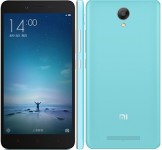 Смартфон Xiaomi Redmi Note 2 Blue 32Gb Украинская версия