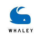 WHALEY