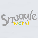 Snuggle world