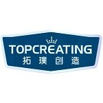 Topcreating