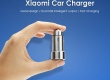 Автомобильное зарядное устройство Xiaomi Car Charger – ну просто незаменимая деталь вашего автомобиля!